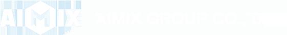 Aimix Group Construction Equipment Co., Ltd.