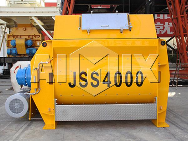 JSS4000