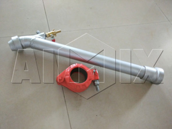 Spraying-Pipe-of-AIMIX-Cement-Mortar-Pump-1