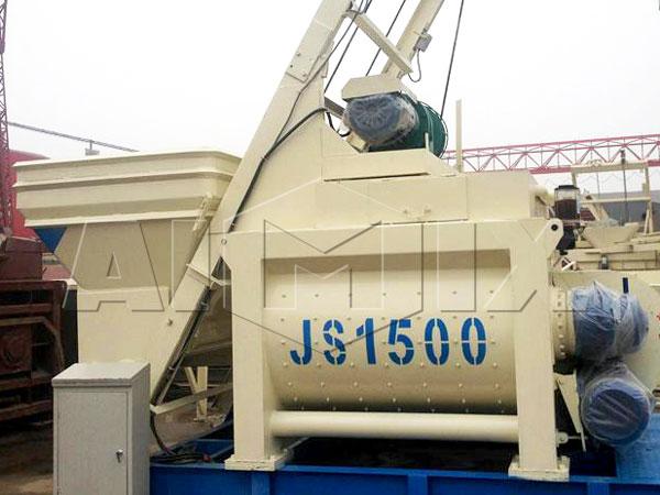 JS1500