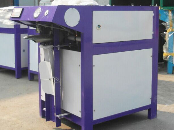 valve-packing-machine