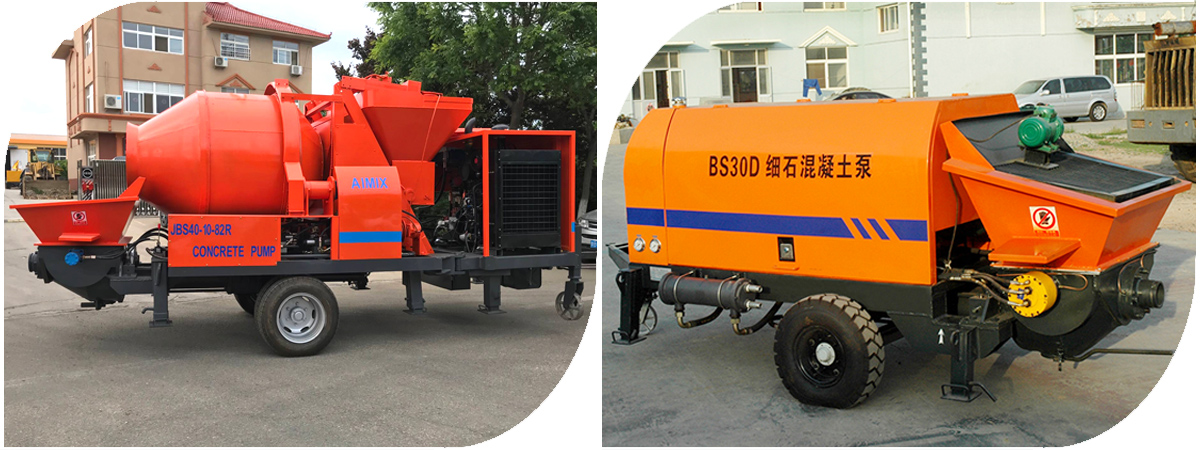 Low Failure Rate And Good Product Quality Of Portable