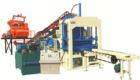 QT3-15 ash brick machine