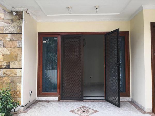 AIMIX in Indonesia