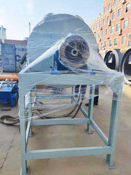 adhesive making machine to Kenya