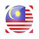 Endereço da Malásia