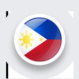 As Filipinas