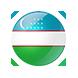 Endereço do Uzbequistão