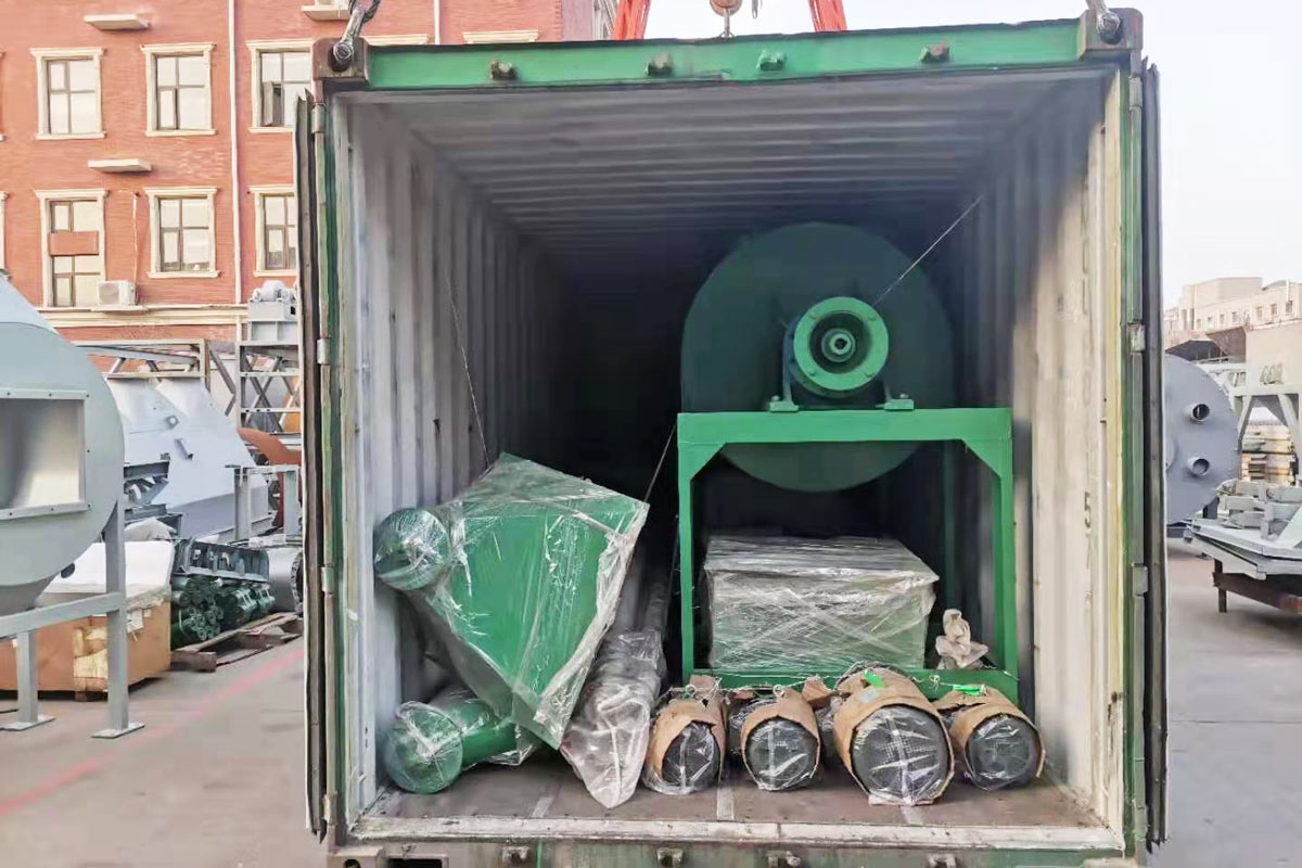 5 ton adhesive machine