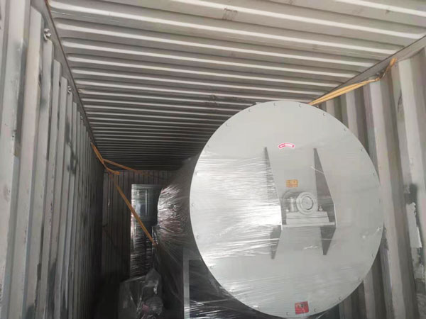 Máquina de massa de parede de 3 toneladas